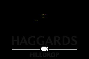Haggards on Hilldrop